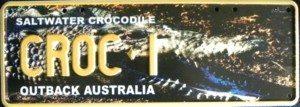 Aussie Other animals