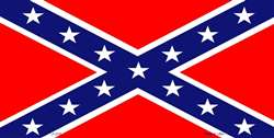 USA Patriotic Plates