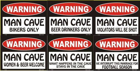 Man Cave Store Website : Composite man cave for website dixie souvenirs